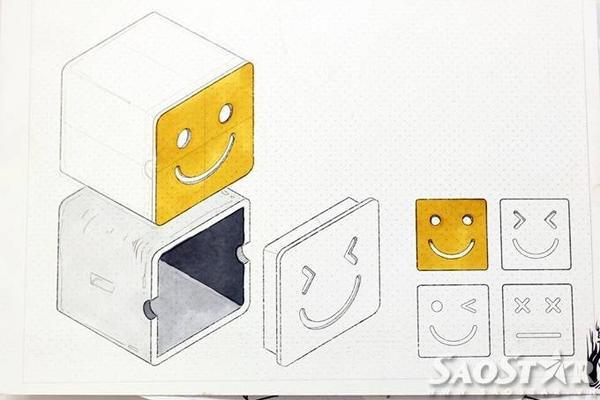 sunbox (8)