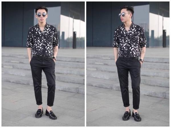 blogger fashion (2)