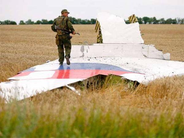 Sau sự kiện máy bay MH17 bị bắn hạ tại Ukraina, hầu hết tất cả các hãng hàng không đều tránh bay qua không phận đang tranh chấp ở nước này.