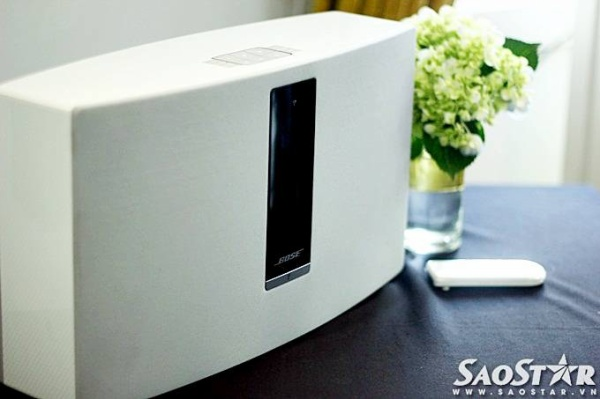 SoundTouch10_Bose (1)