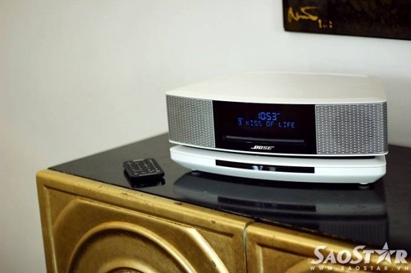 SoundTouch10_Bose (13)