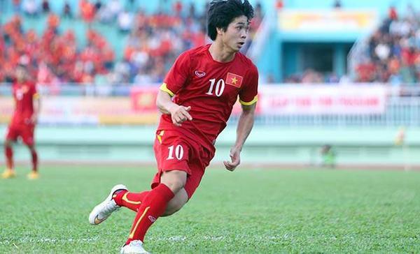 cong_phuong