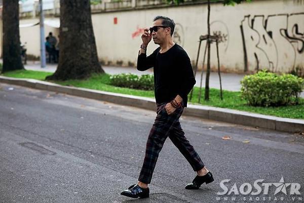 stylist thuannguyen (14)