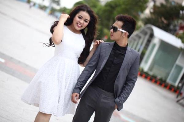 thaibaotram (3)