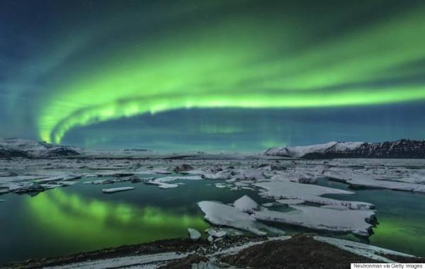 o-ICELAND-900