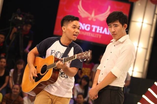 TTDH2_Le Kien Trung Nghia (3)