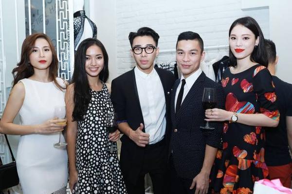 HOANG KU _ HOT GIRLS 2