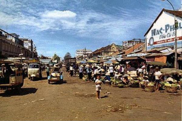 Saigon (1)