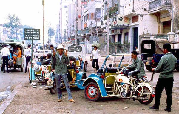Saigon (3)
