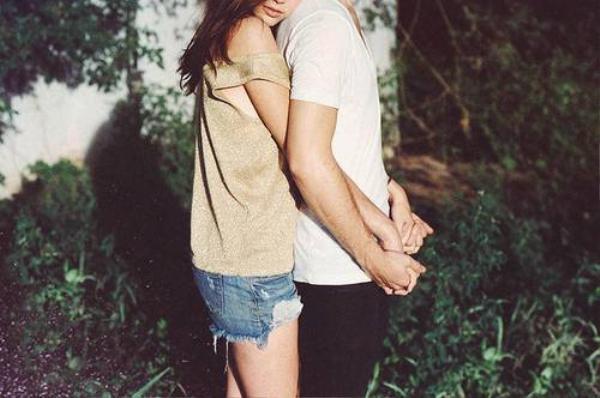 couple-cute-hug-love-