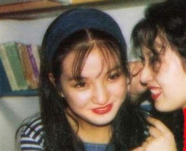 Triệu Vy có vai diễn đầu tiên khi mới 17 tuổi. Kể từ đó, cô khiến khán giả nhớ đến với một loạt vai trong các bộ phim: Họa Quỷ (đóng cùng Củng Lợi), Nàng Phi Yến trong cung nhà Hán và Nữ Nhi Cốc... Thế nhưng, tên tuổi Triệu Vy chỉ tỏa sáng vượt tầm Trung Quốc sau khi tham gia phim truyền hình Hoàn Châu cách cách.