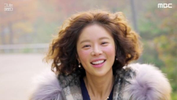 drama-han-tuan2-thang11-02