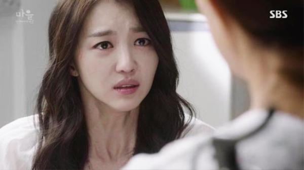 drama-han-tuan2-thang11-04