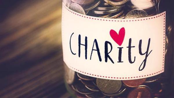 102264730-charity.530x298