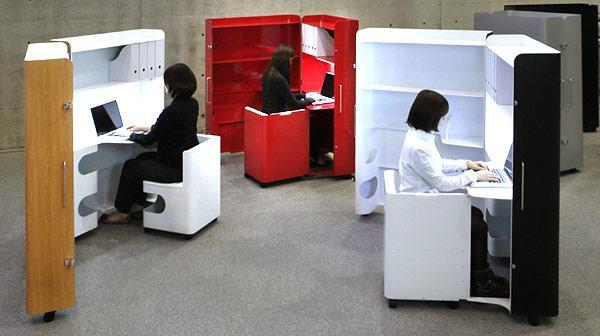 Atelier-OPA-Foldaway-Office