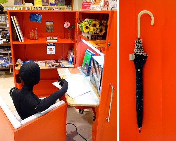 Atelier-OPA-Magnetic-Office