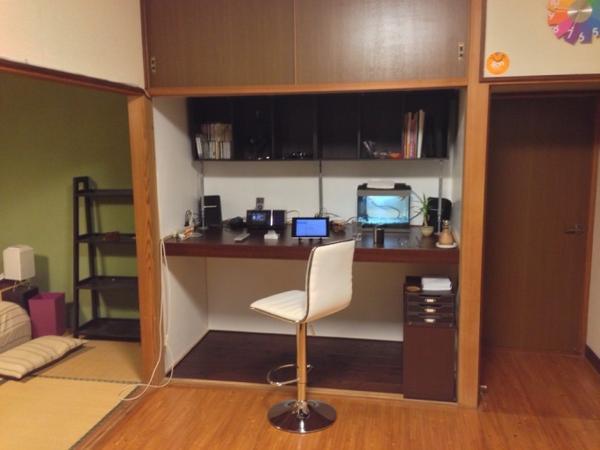 Oshiire-Office-1-1024x768