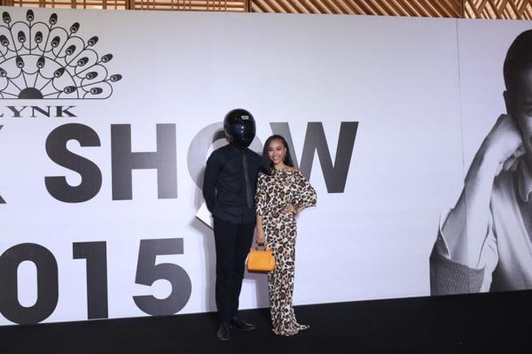 Lynk Show (4)