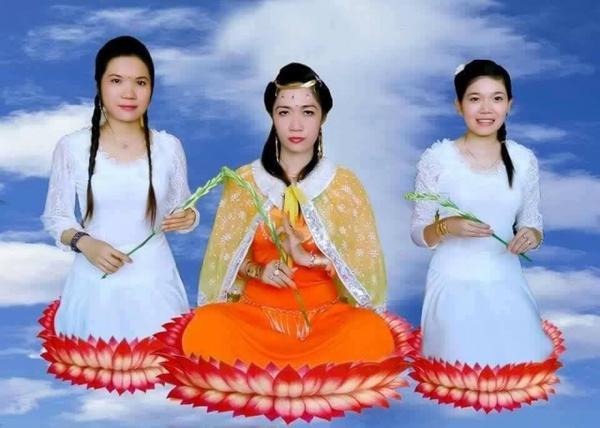 congchuahangngaa (2)