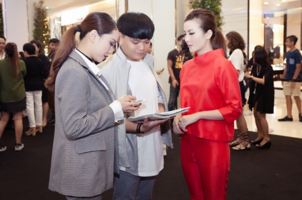 song-yen-cung-tu-trung-noi-bat-o-tham-do-bangkok-international-fashion-week (6)