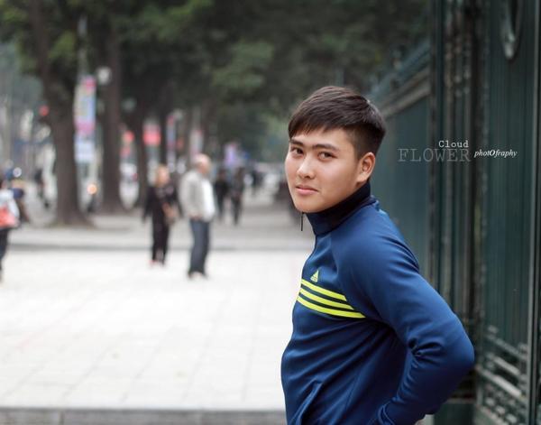 thaibanam_csgtdientrai (14)
