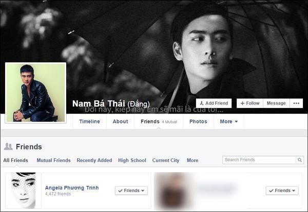 thaibanam_csgtdientrai (2)