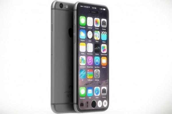 chan-dung-nhung-thiet-ke-iphone-7-doc-dao (3)
