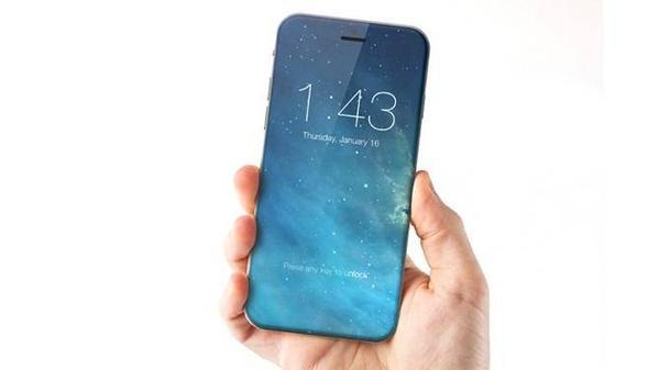 chan-dung-nhung-thiet-ke-iphone-7-doc-dao (5)