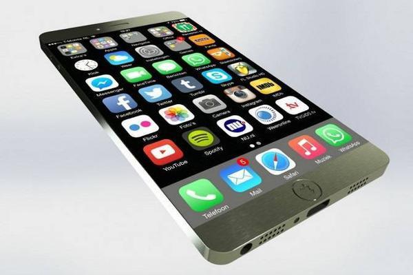 chan-dung-nhung-thiet-ke-iphone-7-doc-dao (7)