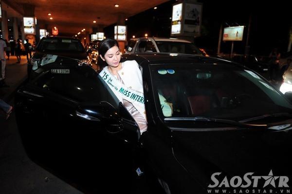 Thuy Van (22)