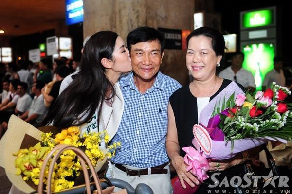 Thuy Van (9)