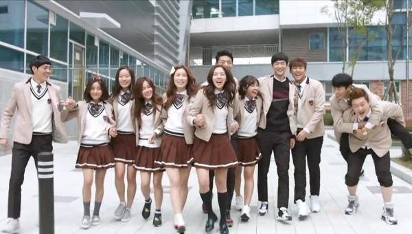 tong-hop-canh-phim-han-tuan3-thang11-06