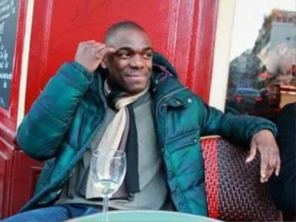 Bạn bè vô cùng tiếc thương chàng trai anh dũng hy sinh cứu người Ludovic. Anh rất tốt bụng và thích đi du lịch khi còn sống.