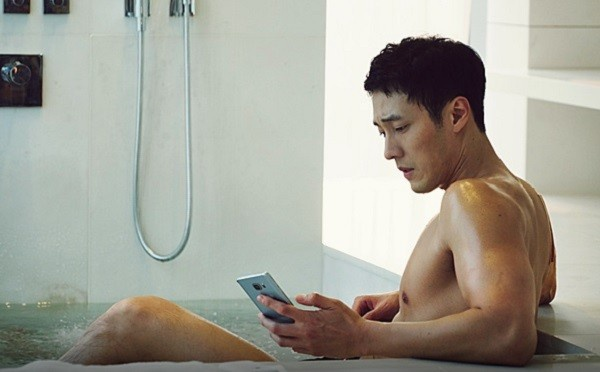 so-ji-sub-khoe-body-01