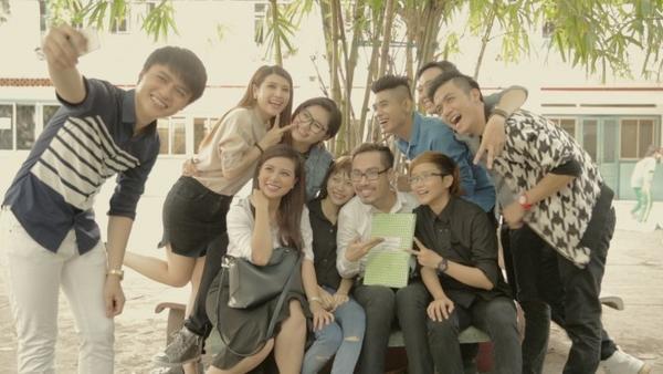 clip2011_thaygiamthi (3)