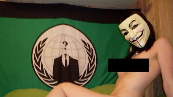 anonymous (3)