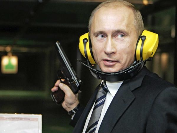 Putin (2)