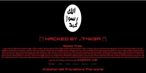 hackerviet5