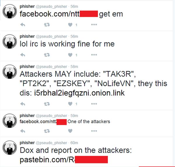 hackerviet6