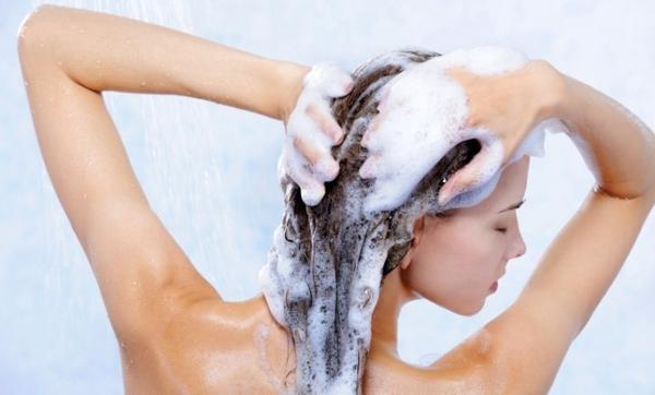 hair-washing-2