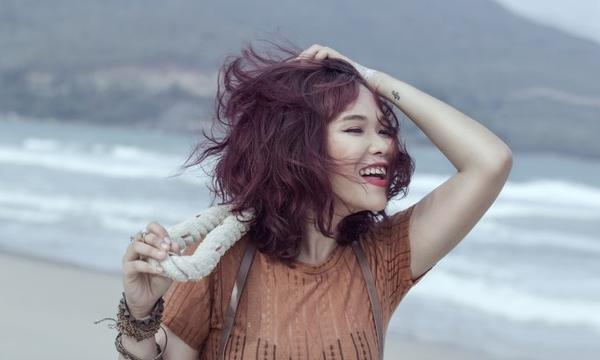 Truong Thao Nhi (12)