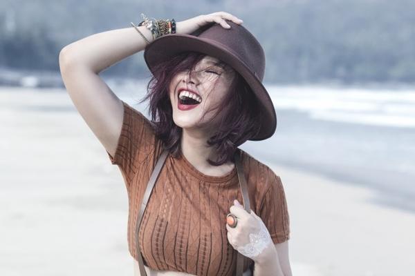 Truong Thao Nhi (13)
