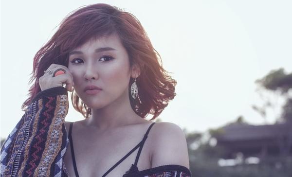 Truong Thao Nhi (18)