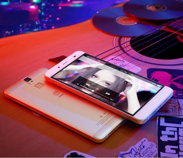 Pepsi-Phone-P1-P1s