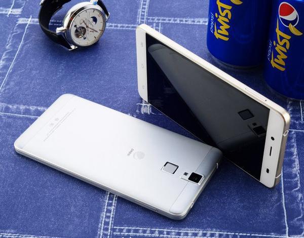 Pepsi-Phone-P1s (8)