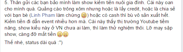 Thuy Minh 2