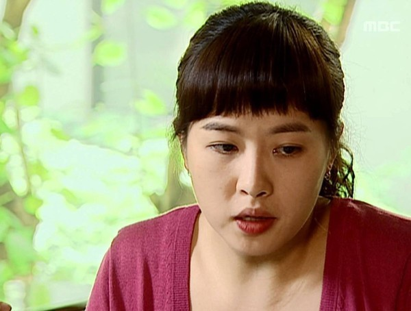 nang-beo-tren-man-anh-han-01