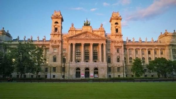 Budapest (Hungary)2