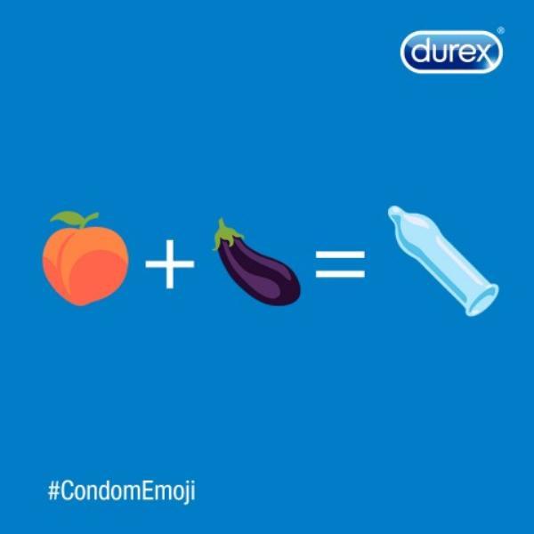 2408841_CondomEmoji