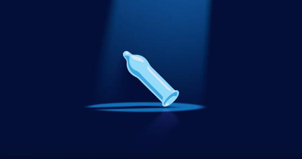 condomemojilede